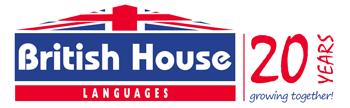 British Baby Logo
